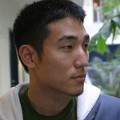Go to the profile of Peter Kang