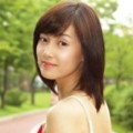 Go to the profile of Sang Mi