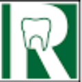 Go to the profile of Rizzo Dental Group
