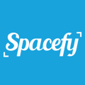 Go to the profile of Spacefy