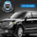 Go to the profile of Dulles Limo Service