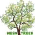 Go to the profile of Mesa Trees