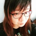 Go to the profile of Emily Chui
