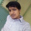 Go to the profile of RohithDarl