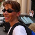 Go to the profile of Annette Nelson