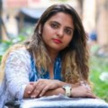Go to the profile of Nancy Sharma