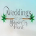 Go to the profile of Weddings by Beasley's Floral®