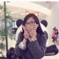 Go to the profile of Amy Guo