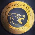 Go to the profile of McIntyre King & Company