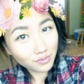 Go to the profile of Yia Thao