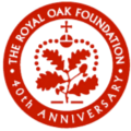 Go to the profile of Royal Oak Foundation
