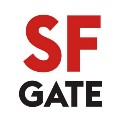 Go to the profile of SFGate