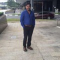Go to the profile of Naga Chowdary