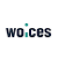 Go to the profile of Woices App