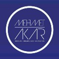 Go to the profile of Mehmet Akar █____%29