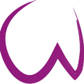 Go to the profile of The Womanity Foundation