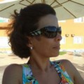 Go to the profile of Rosana F C Soubihe