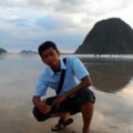Go to the profile of Abdurrahman Treni-uym