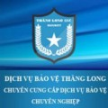Go to the profile of THĂNG LONG SSC