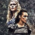 Go to the profile of Clexa-Chile