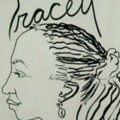 Go to the profile of Tracey McGee