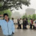 Go to the profile of Tùng T Nguyễn