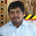 Go to the profile of Rethna Ganesh