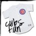 Go to the profile of Quiet Cubs Fan