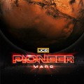 Go to the profile of JCB Pioneer: Mars