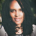 Go to the profile of Kimberly Townes