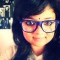 Go to the profile of Niharika
