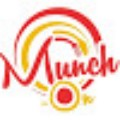 Go to the profile of Munch On