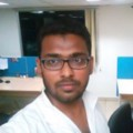 Go to the profile of Naveed Syed