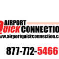 Go to the profile of Airport Quick