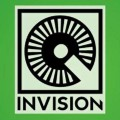 Go to the profile of Invision Consulting