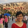 Go to the profile of Huihong Hao