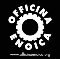 Go to the profile of Officina Enoica Milano