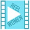 Go to the profile of The Reel Women