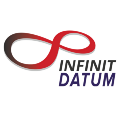 Go to the profile of Infinit Datum