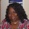 Go to the profile of Felicia Denise