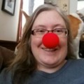 Go to the profile of Sharon Parker-Roberge