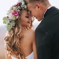 Go to the profile of Snap My Wedding