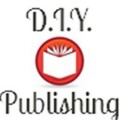 Go to the profile of D.I.Y. Publishing Group