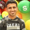 Go to the profile of Naveed Tejani