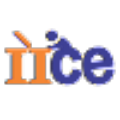 Go to the profile of Indore Institute of Computer Education IICE