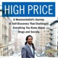 Go to the profile of Carl Hart