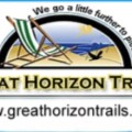 Go to the profile of Great Horizon Trails