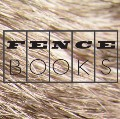 Go to the profile of Fence / Fence Books
