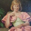 Go to the profile of Elizabeth Burrows Chapin
