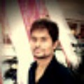 Go to the profile of sumit kumawat